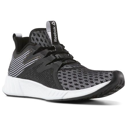 9d3949f1 Reebok Shoes Men's Fusium Run 2 in Black/White Size 11.5 - Running Shoes
