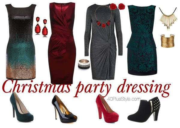 Christmas outfits #womens fashion #party outfits - Christmas Outfits #womens Fashion #party Outfits Dressing It Up