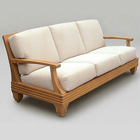 Service Sofa Di Bandung Couch Furniture Rustic Sofa