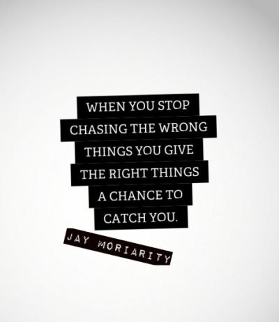 jay moriarity | Tumblr | Chasing mavericks | Chasing ...Jay Moriarity Famous Picture