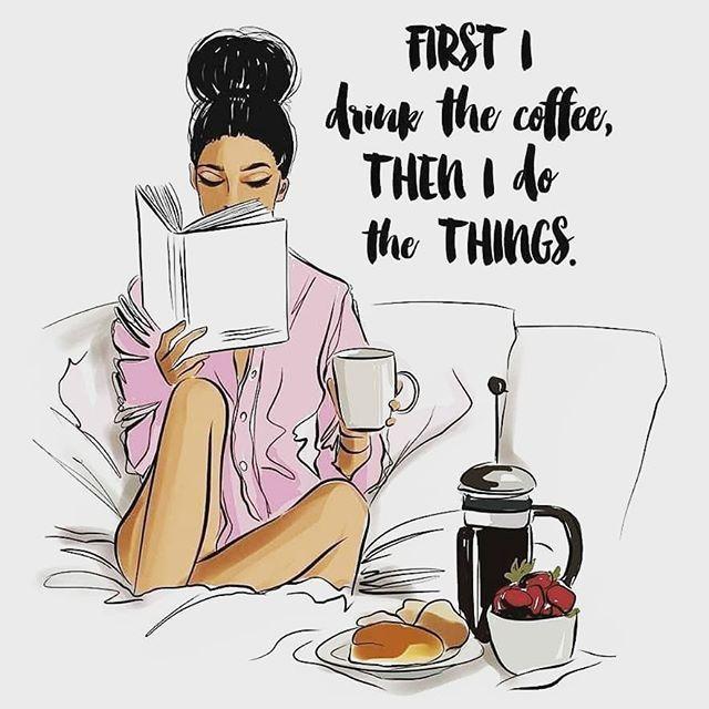21 Keto-Frühstücksrezepte für einen guten Start in den Tag  #einen #fruhstucksrezepte #guten #start, #quotesaboutcoffee