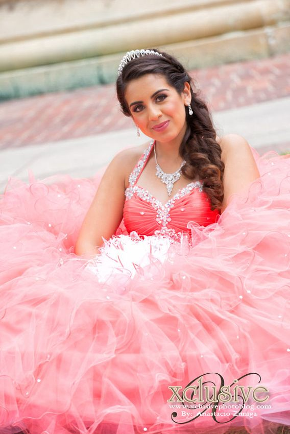 Wedding and Quinceanera photographer in los angeles,san Gabriel ...