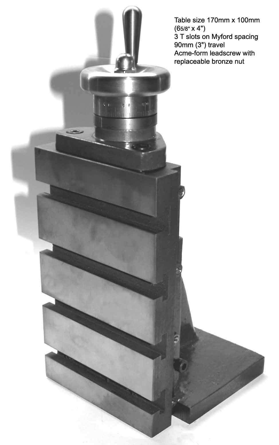 Metal Lathe Grinding Attachment Google Search