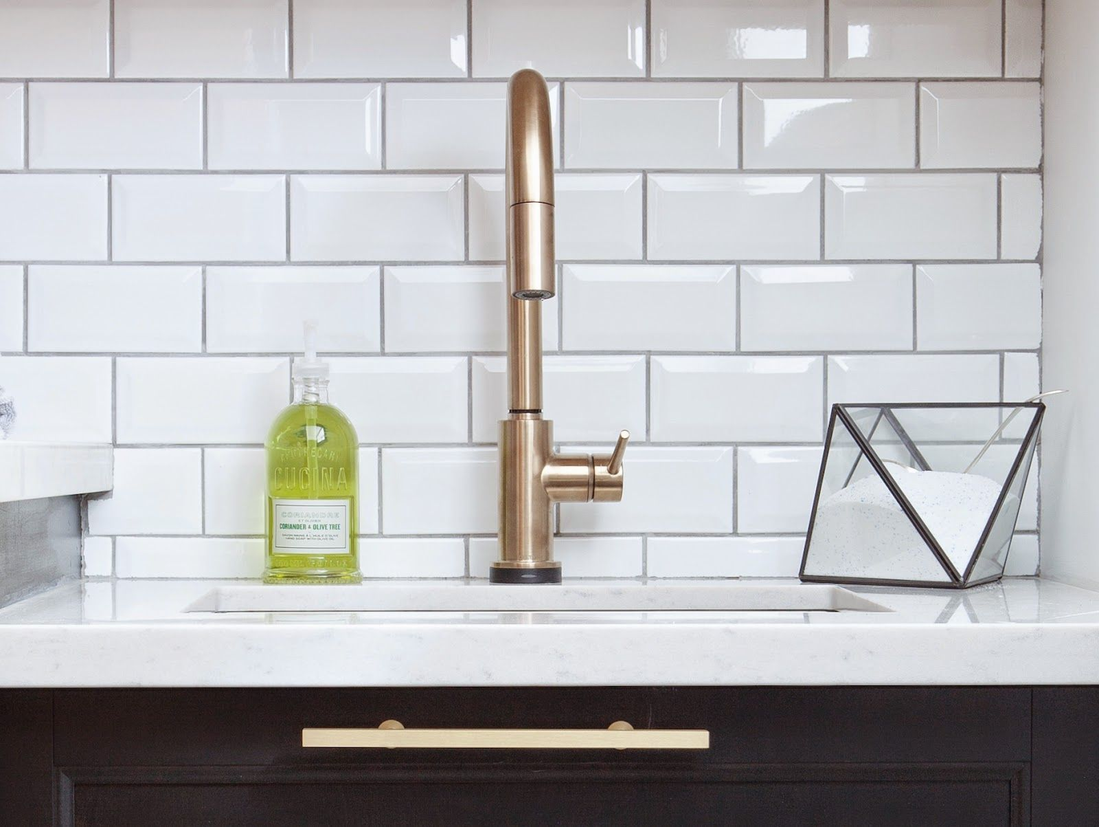 pdx reviews wayfair technology faucets bronze delta widespread diamond seal bathroom champagne and home drain trinsic assembly improvement with faucet kitchen