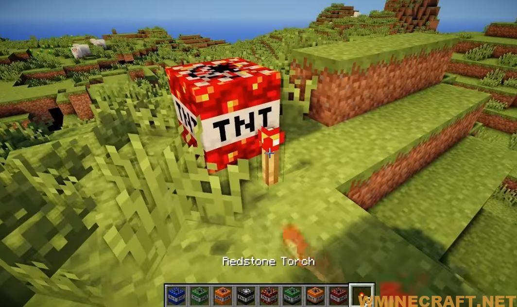 9962c3cffbd1323b019935fca87ef479 - How To Get A Lot Of Tnt In Minecraft