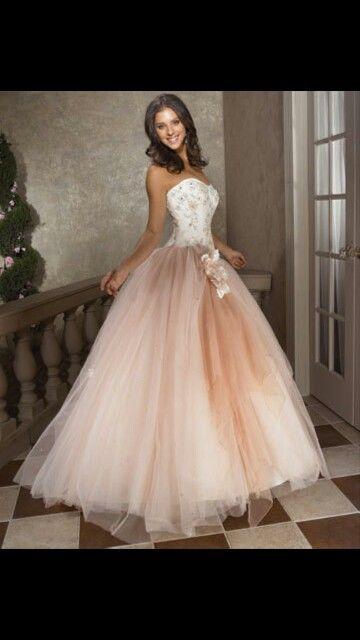 9a9a54a0976 Simple 15 dress