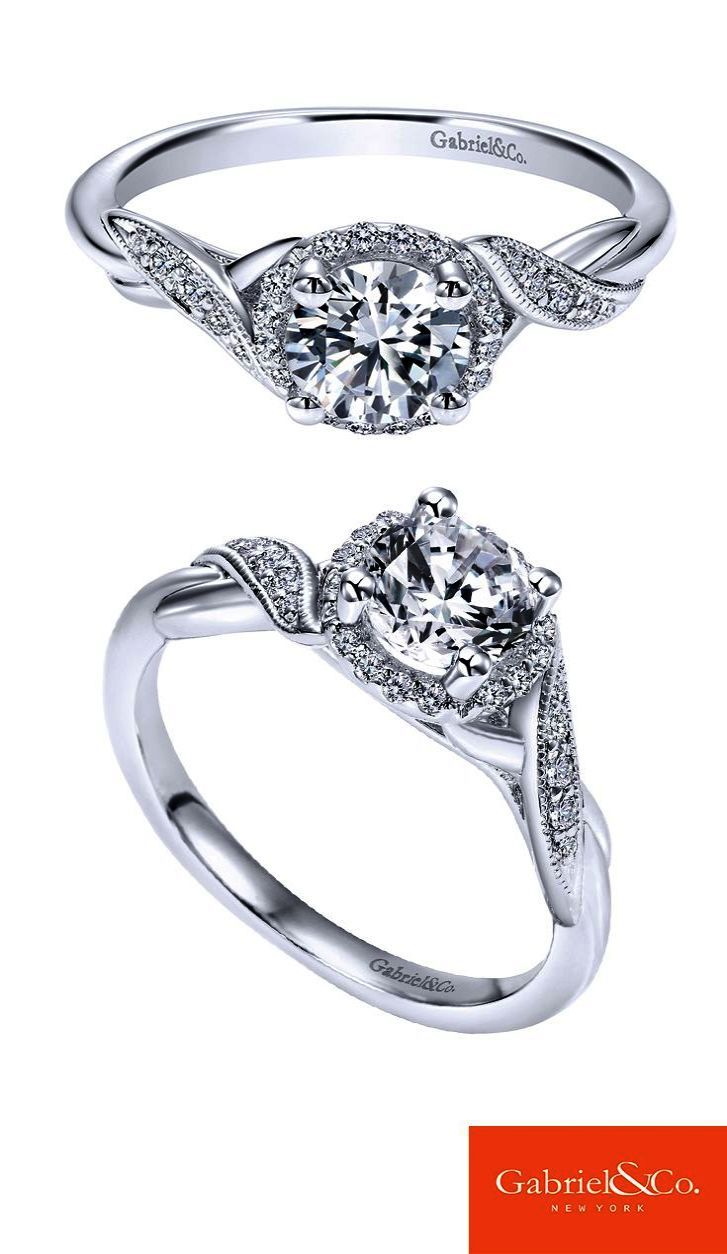 Halo engagement rings de beers halo engagement rings singapore