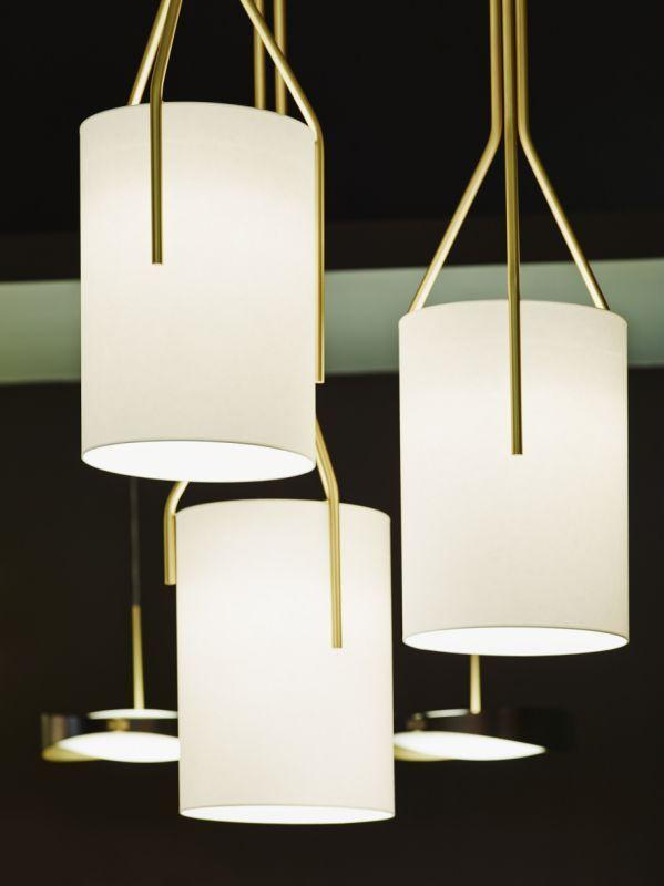 Arborescence lampe lampadaires suspensions cvl - Plafonnier de chantier ...