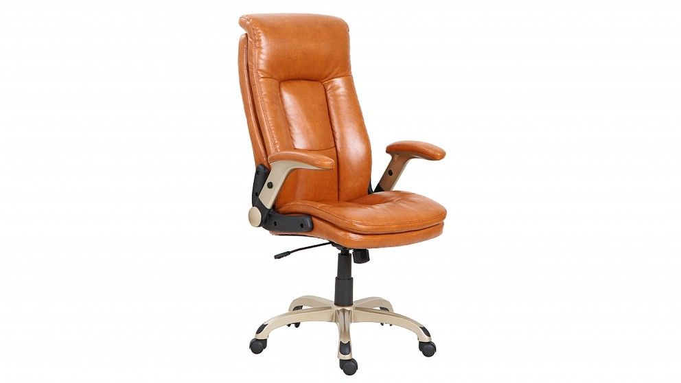 folsom office chair office chairs home office furniture