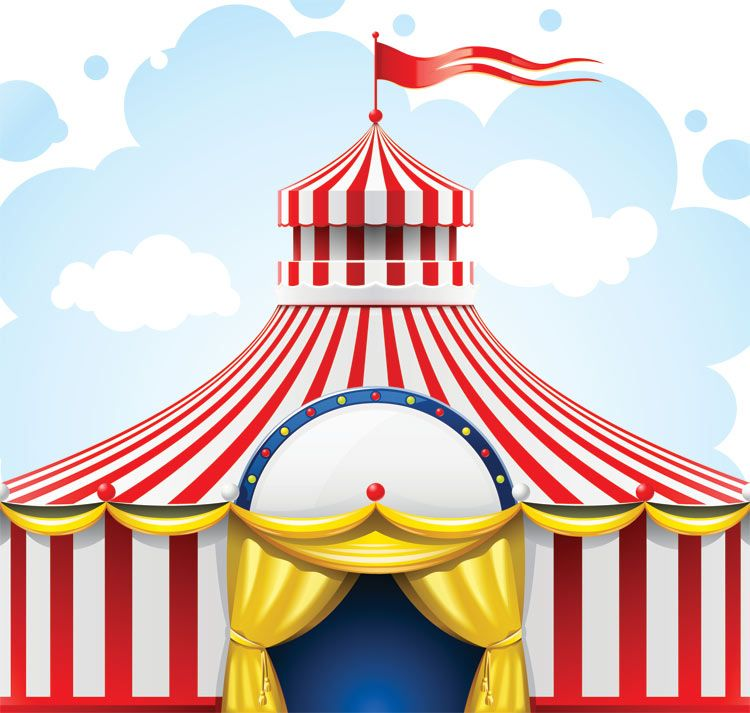 free circus tent border clip art - Yahoo Search Results Yahoo Image Search Results  sc 1 st  Pinterest & free circus tent border clip art - Yahoo Search Results Yahoo ...