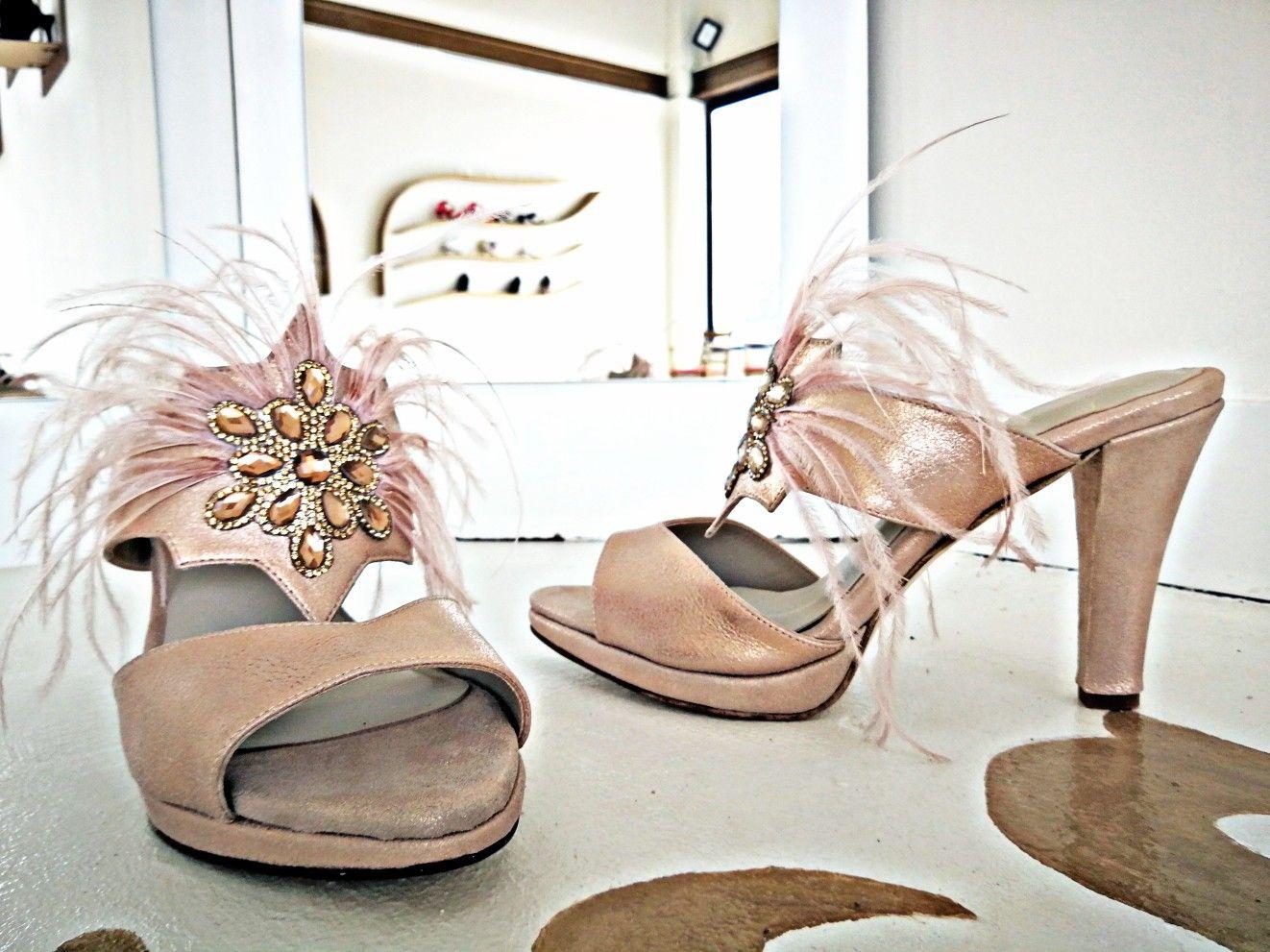 7317fc0e diseños exclusivos de zapatos en Madrid a medida y a tu gusto. CMLópez shoes
