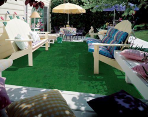 Indoor Outdoor Carpet Football Field - Carpet Vidalondon