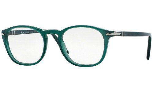 cbde666845 occhiali da vista uomo