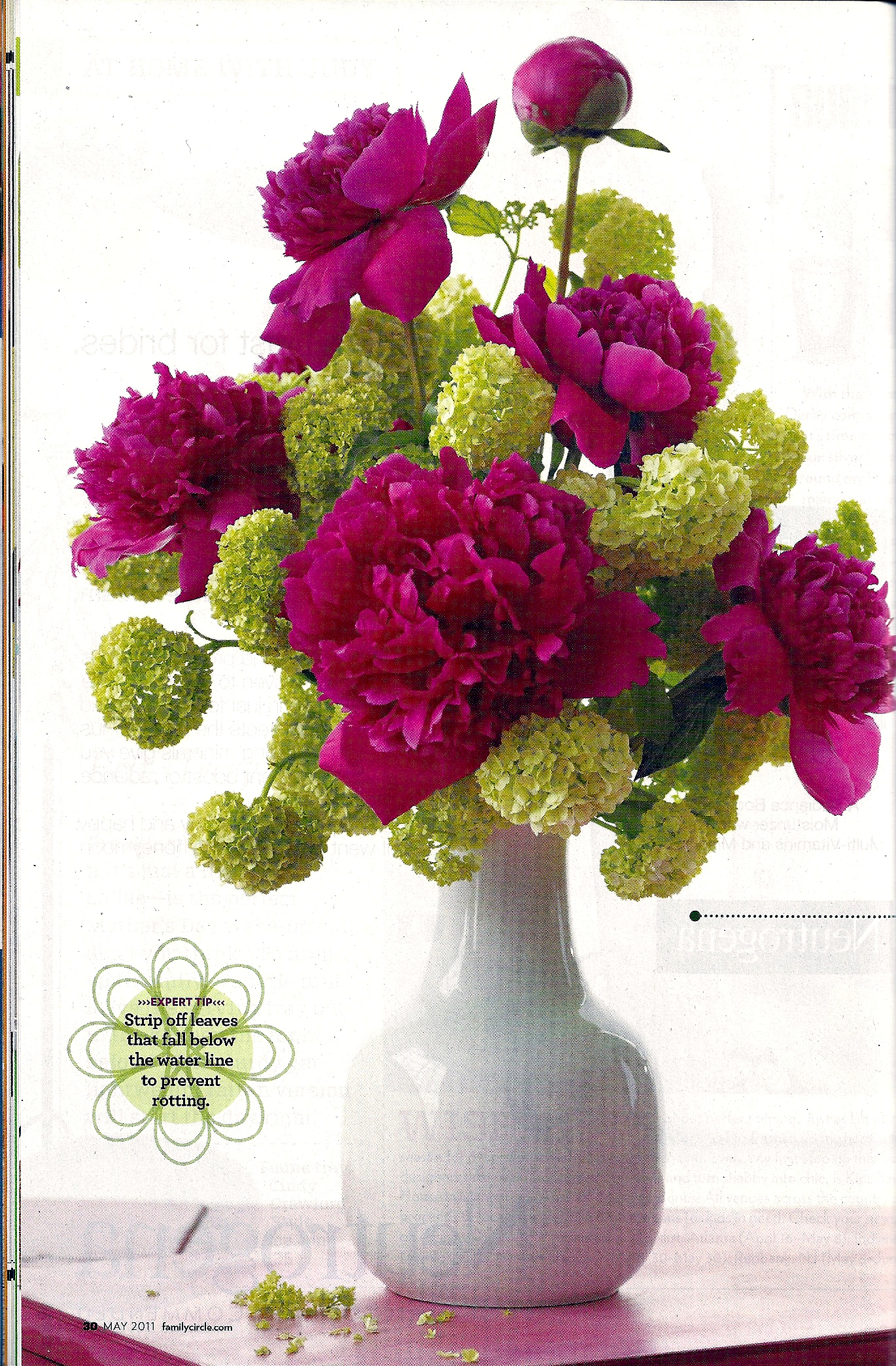 Peony Bouquet Love This For The Welcome Table Best Day Ever