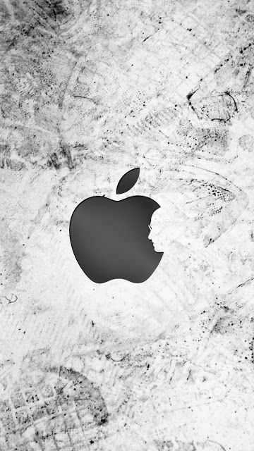 Apple Logo Iphone 5 Wallpaper Coolwallpaperforiphone Com Noel Iphone Disney