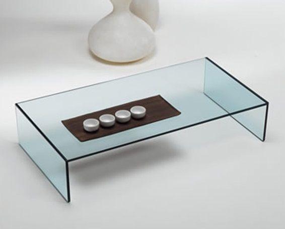 Pin de silvia alp zar en mesas decorativas mesas muebles y vidrio - Mesas de centro de vidrio ...