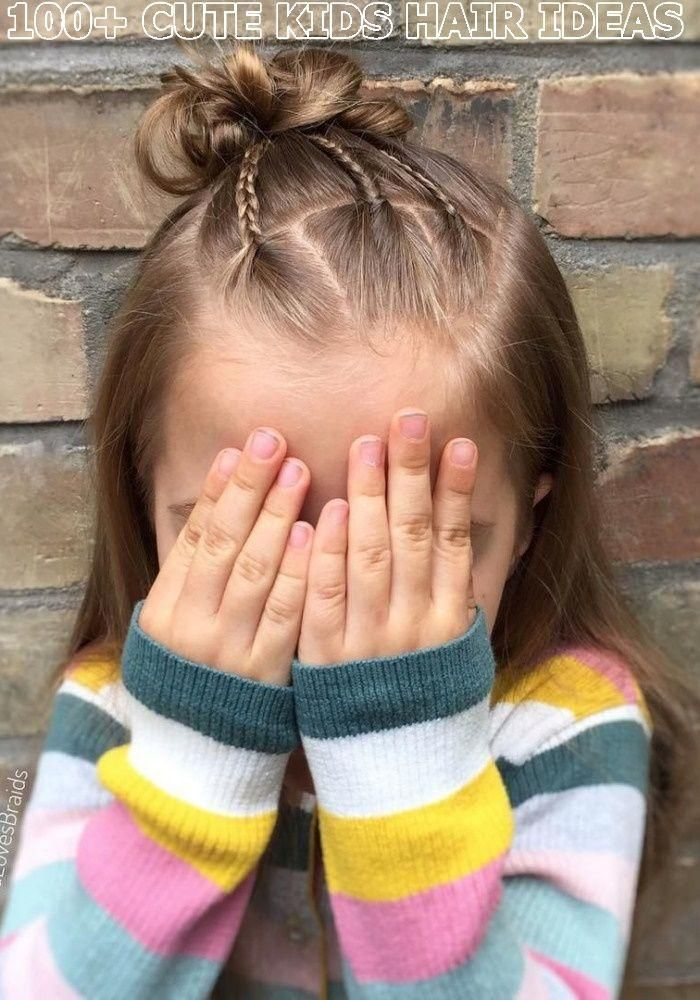 Photo of 12+ idea di capelli intrecciati carini adorabili per i migliori ancora di capelli intrecciati …