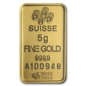 Strongest Gold Buy Signal In 16 Years Gold Bullion Bars Buy Gold And Silver Gold Bullion