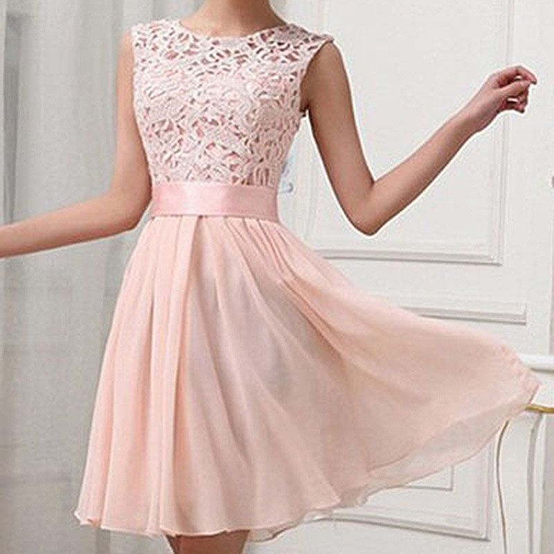 Cheap dress for fat women, Buy Quality dresses only directly from ...