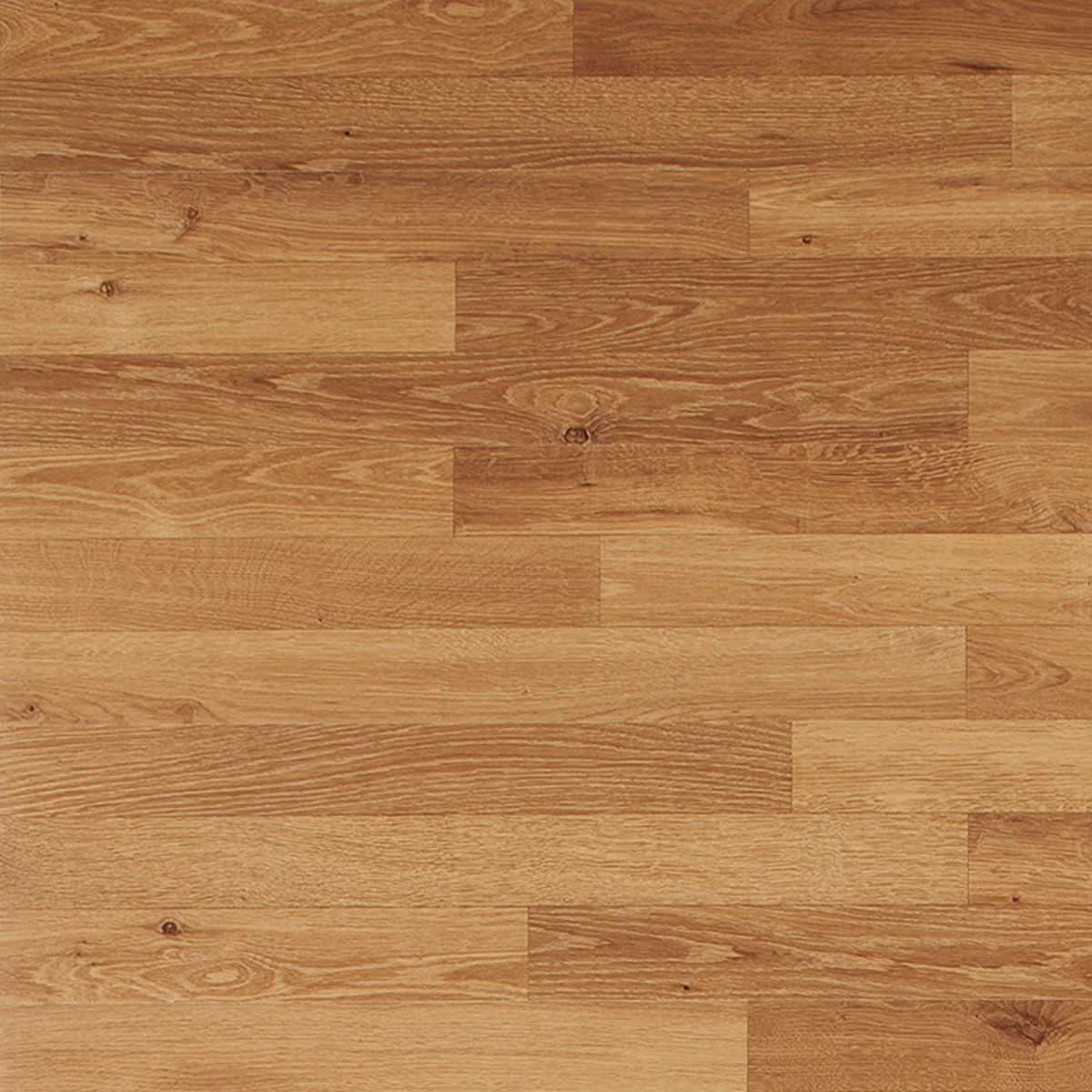 Tanned oak 3 strip planks quick stepqs 700 tanned oak 3 interiors dailygadgetfo Choice Image