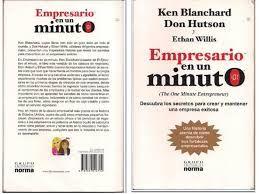 empowerment ken blanchard descargar gratis