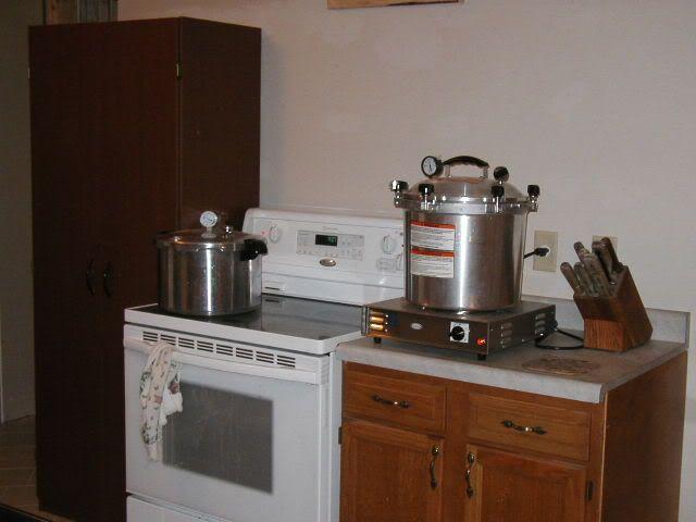 canning kitchen design. canning kitchen  Designing a Home Canning Kitchen Harvest Forum GardenWeb Pinterest Kitchens ideas and design