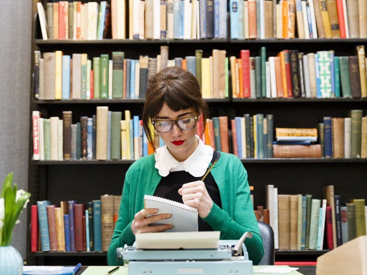 дтп, картинки образ библиотеки и библиотекаря крыльцо