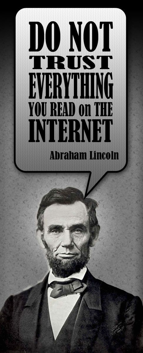 Oh the irony, Words to live by. qoutes Digital