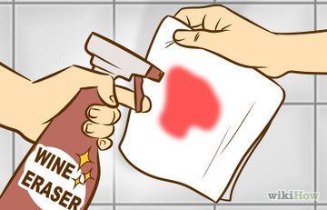 9963cf99885fe9e42bc77f088a069c39 - How To Get Out Red Wine Out Of Clothes