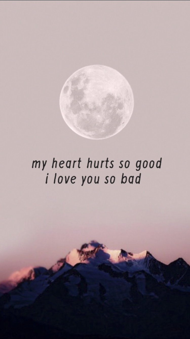 Fall Out Boy Mania Iphone Wallpaper Lany Wallpaper Lany