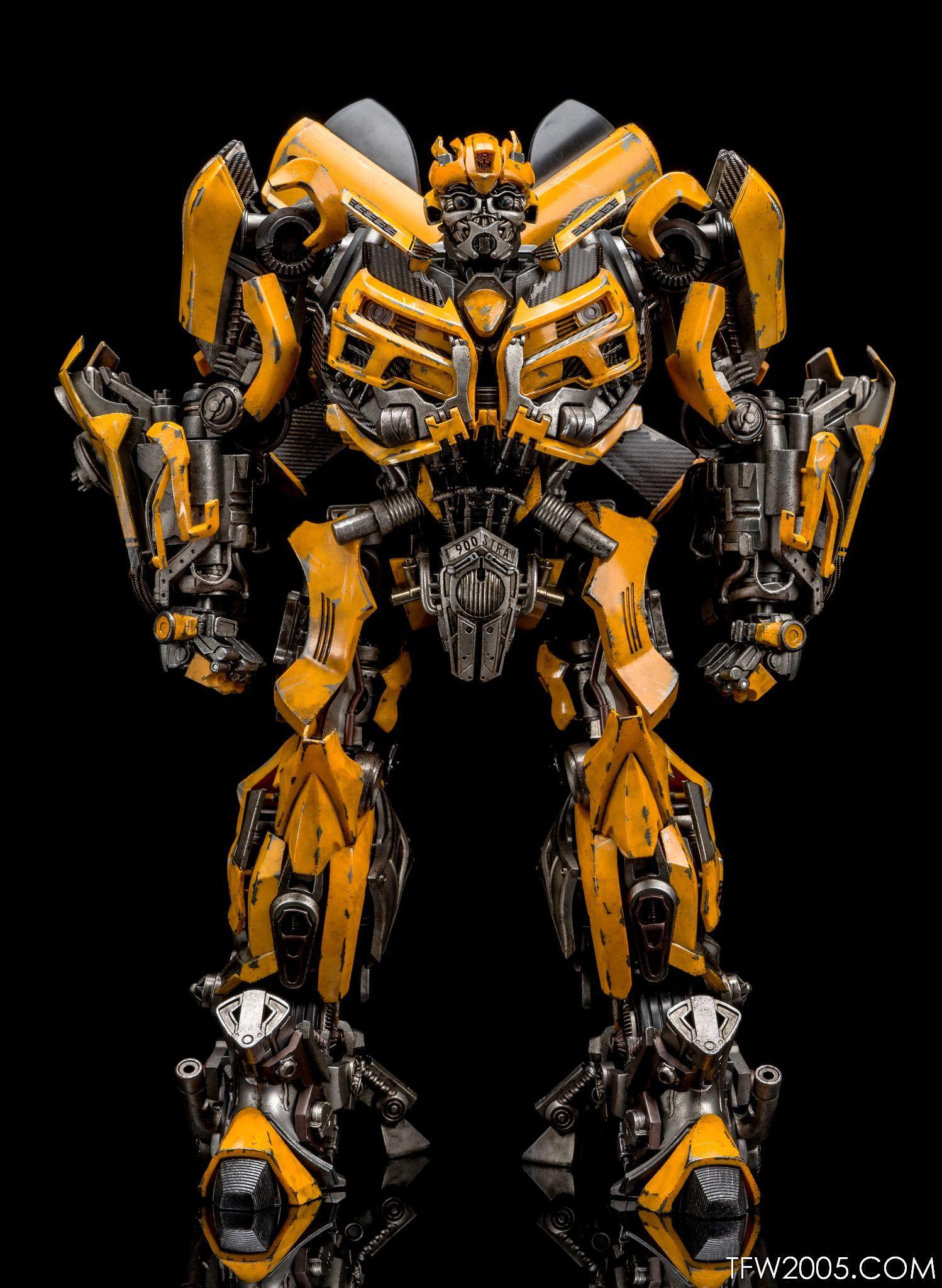 3A Bumblebee 011 | железо | Pinterest | Creatividad y Me gustas
