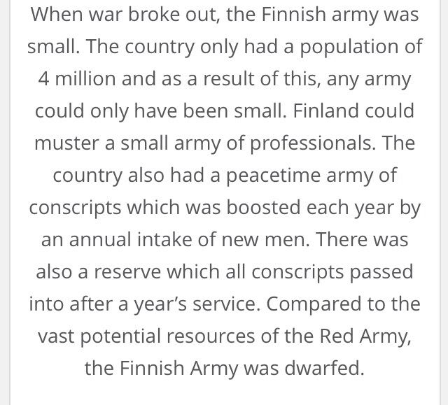 Winter War-Finish Army Finland Winter War Pinterest Finland - army form
