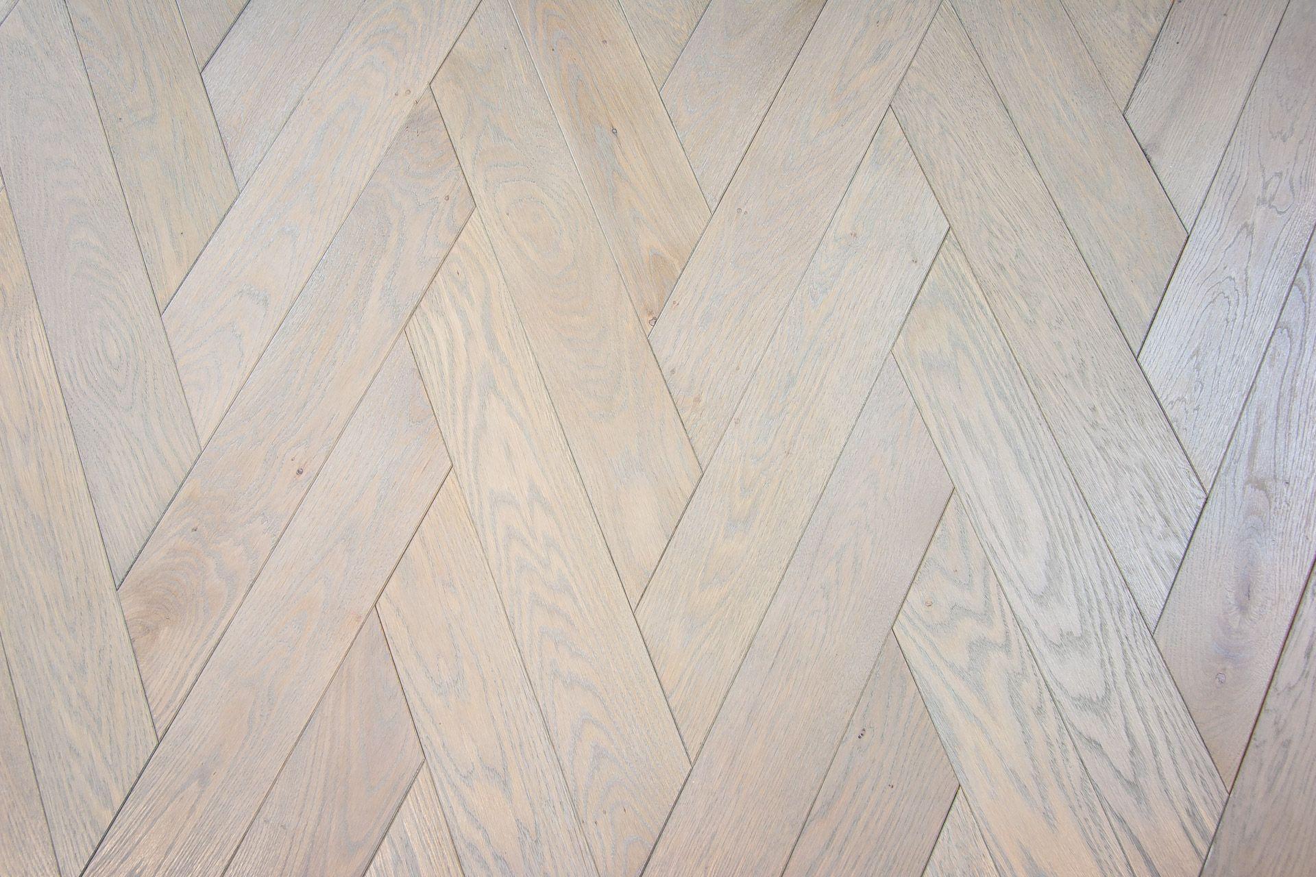 Le parquet tressé - Motif de pose   Revêtement de sol en bois, Parquet en chêne et Motif