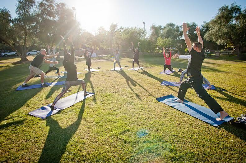 Happy internationaldayofyoga what is your favorite yoga