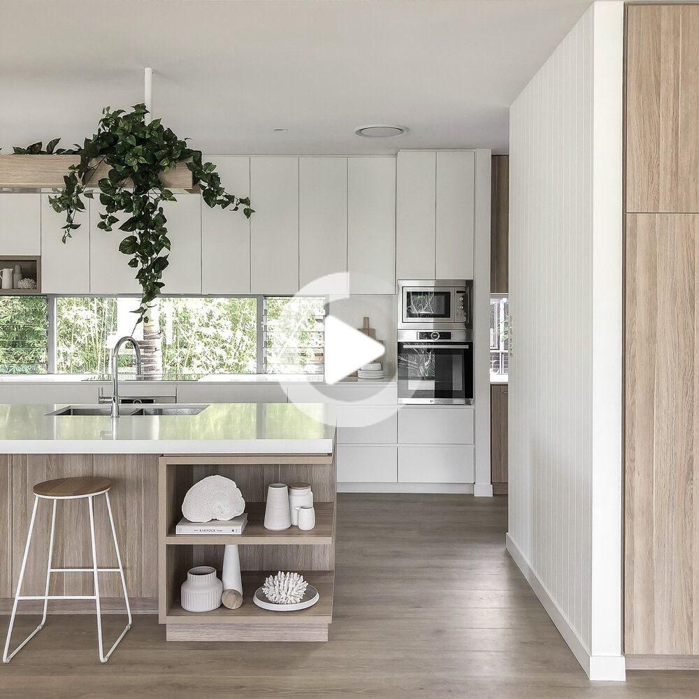 5 easy ways to refresh your home in 2020 house design on fast and easy ways to refresh your home on a budget id=29942