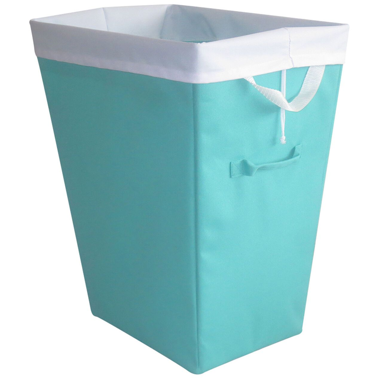 Teal Laundry Hamper At Home Laundry Hamper At Home Store