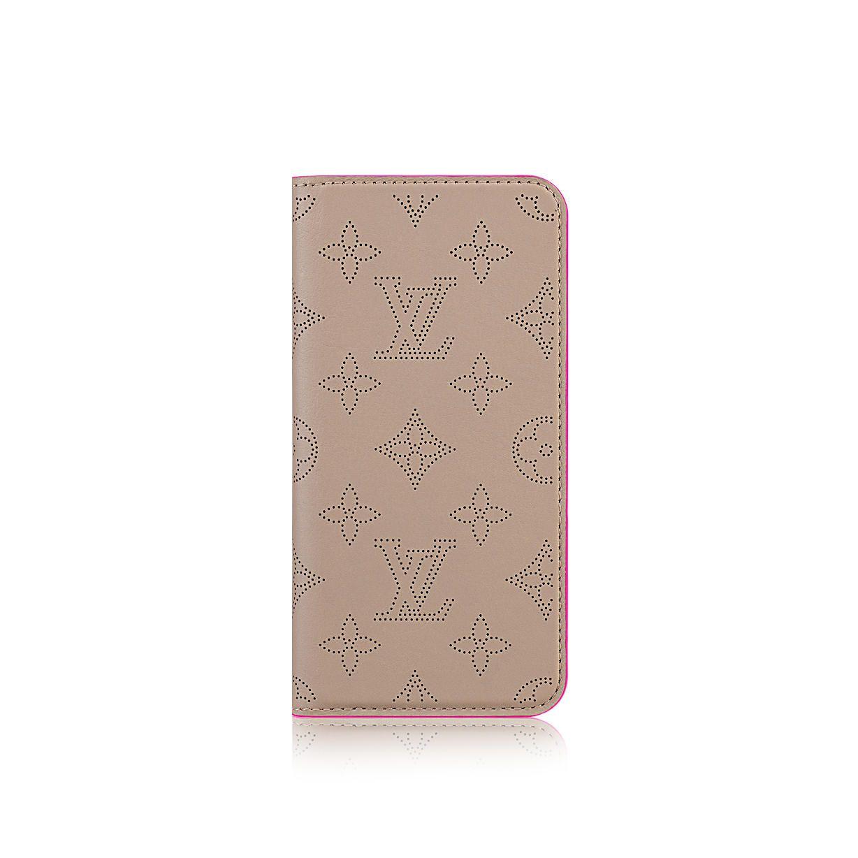 31d57e4bd3 iPhone 7 Plus & 8 Plus Folio | Access it with Accessories | Iphone 7 ...