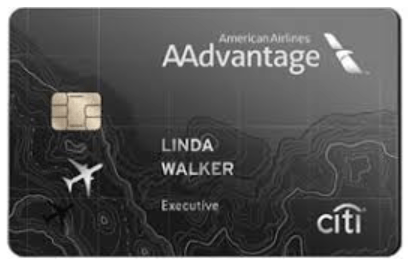 American Eagle Credit Card Login >> American Airlines Credit Card Account Login Alliant