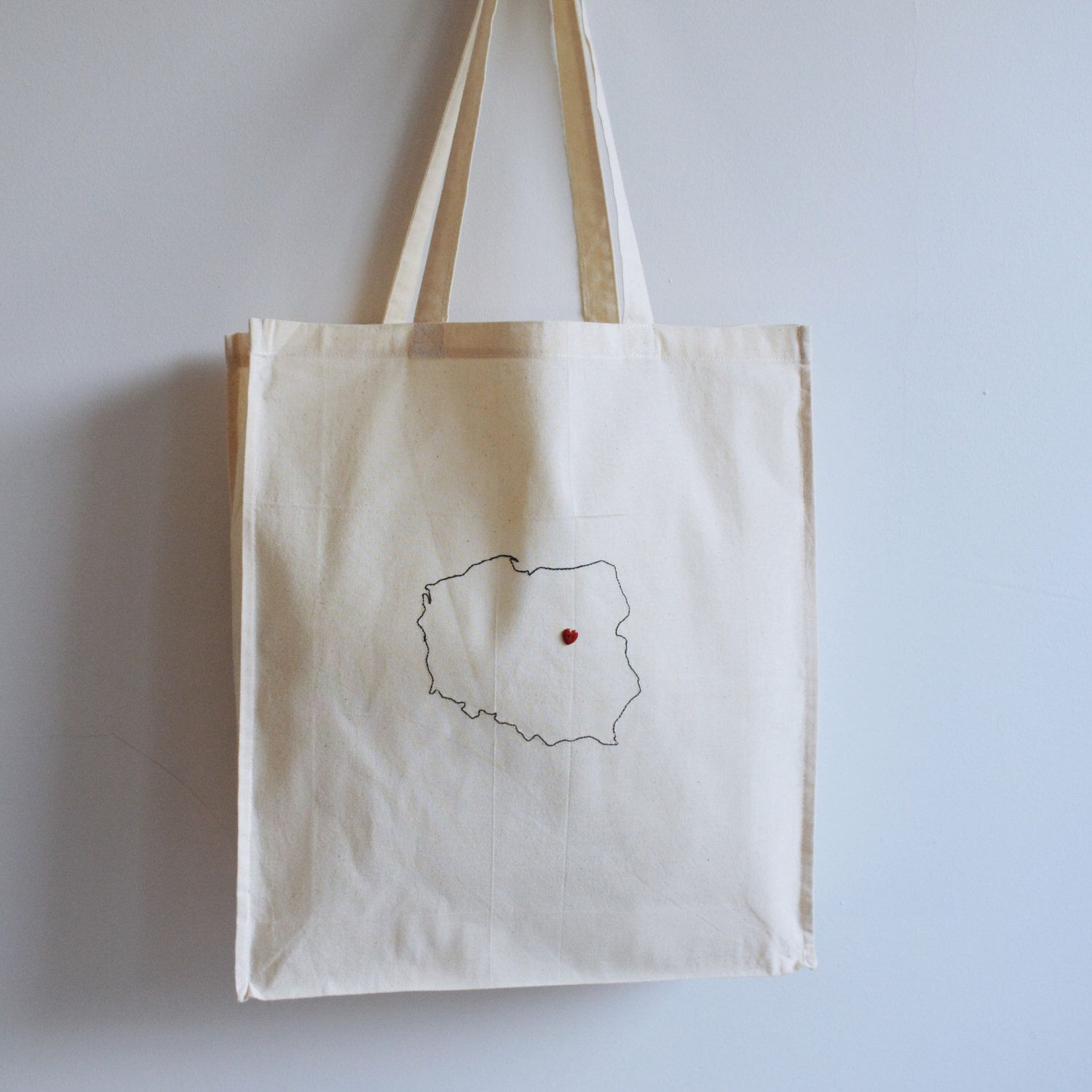 Pin by Lésty Petite on Wedding Personalized tote bags