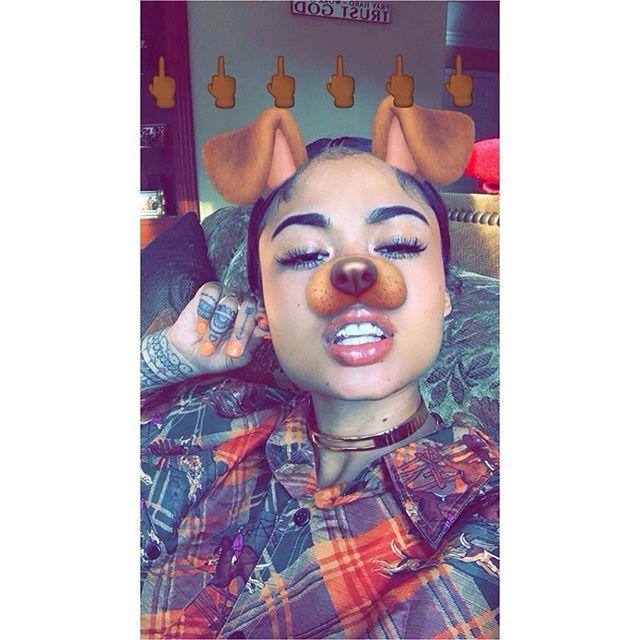 You Re Beautiful Love Anika I1uvmyfamily Snapchat