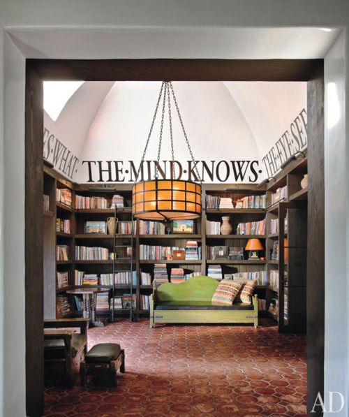 Awesome Home Libraries Home Library Design Home Libraries Home Library