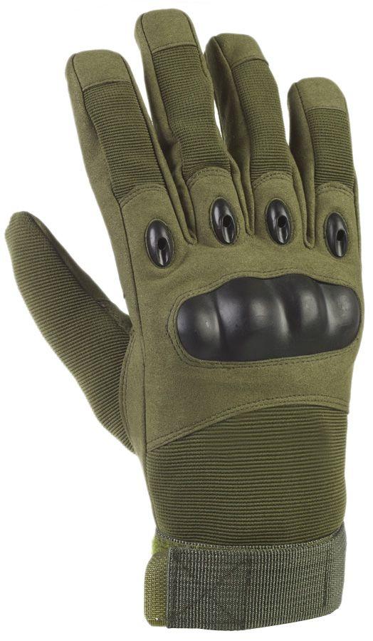 Combat Assault Gloves Security Equipment d597185422f