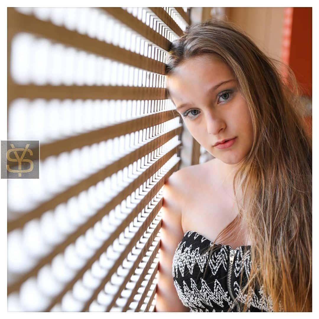 @__your__shoutout__ ▫️◽◻◽▫️ THE ORIGINAL since nearly 4 years. ▫️◽◻◽▫️ SHOUTOUT-GIRL: @miss_mia097 PHOTOGRAPHER: @madasthesunphotography ▫️◽◻◽▫️ #__your__shoutout__ #shoutout #instashoutout #igshoutout #photomodel #teenmodel #beauty #model #prettygirl #style #teen #teengirl #instamodel #kids #fashion #pretty #original #publicity #support #smile #happy #teenkidfashionandbeauty @__your__shoutout__ ▫️◽◻◽▫️ THE ORIGINAL since nearly 4 years. #teenkidfashionandbeauty