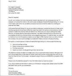 Covering Letter Sample  Simple Cover Letter For Resume