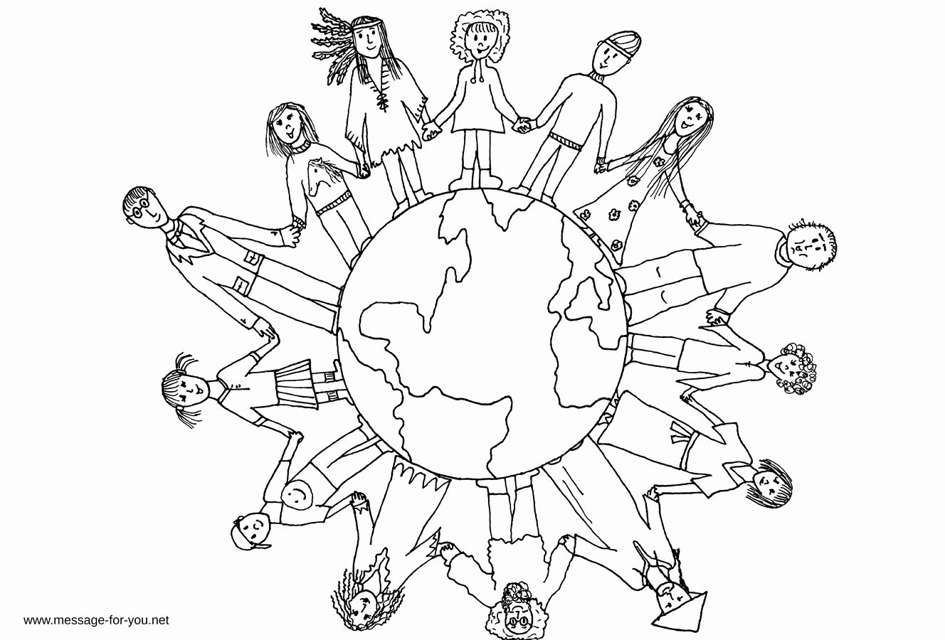 World Map Coloring Page Printable Elegant Coloring Page World Map