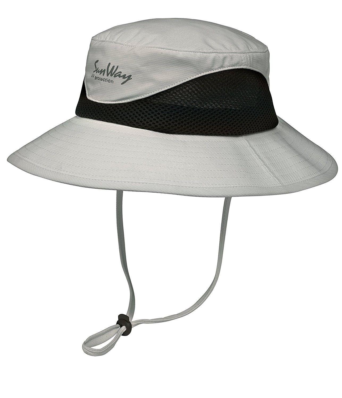 Upf 50 Bucket Hats Wide Brim Sun Hat Uv Sun Protective Light Gray Cq12hmj0zqh Sun Hats For Women Wide Brim Sun Hat Mens Hats Fashion