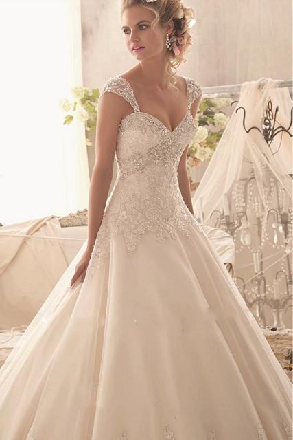 Wedding Dress Hire Imago Bridal Gauteng Weddingdressesgauteng Long Beach Wedding Dresses Bridal Gowns Mermaid Ball Gowns Wedding