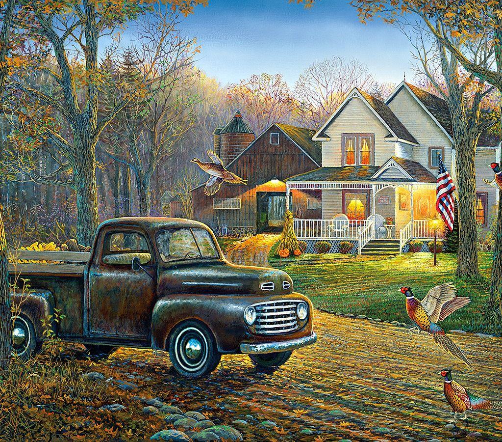 Sam Timm | Calendar wallpaper, Art, Artist