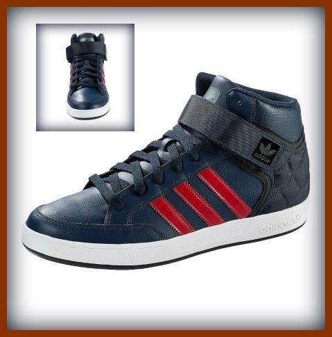 adidas Originals Varial Sneakers