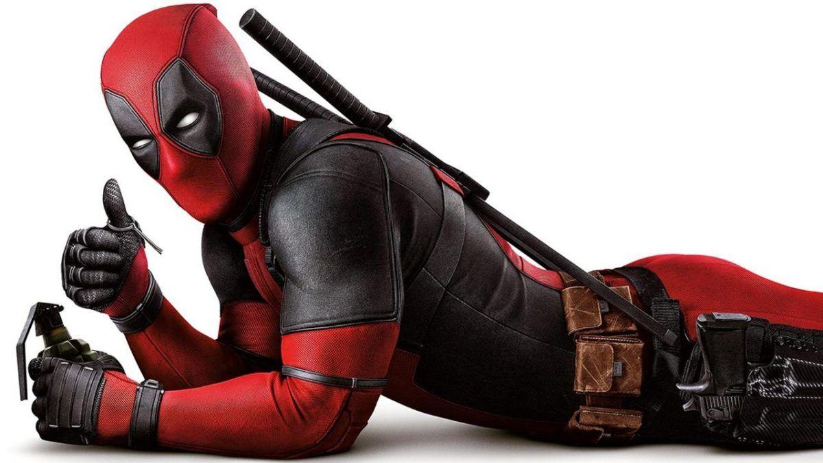 Descargar Deadpool Pelicula 2016 Completa En Espanol Online Gratis Repelis Deadpool Pelicula Dead Pool Deadpool